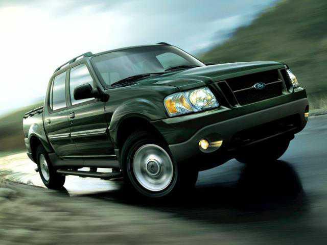 Ford Explorer 2003 $999.00 incacar.com