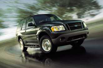 Ford Explorer 2003 $4400.00 incacar.com