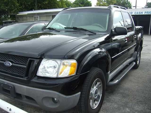 Ford Explorer 2003 $4500.00 incacar.com
