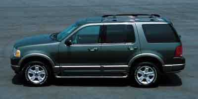 Ford Explorer 2004 $4987.00 incacar.com