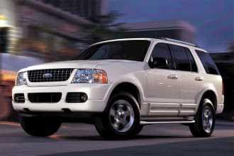 Ford Explorer 2005 $5999.00 incacar.com
