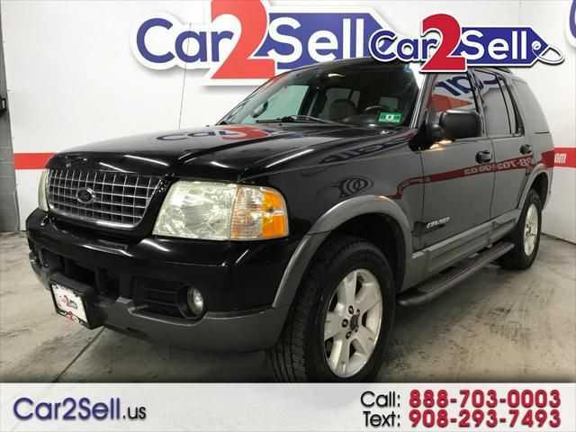 Ford Explorer 2005 $1900.00 incacar.com