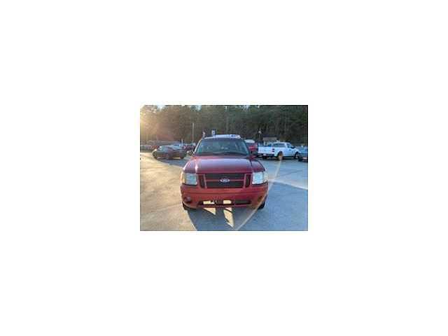 Ford Explorer 2005 $6995.00 incacar.com