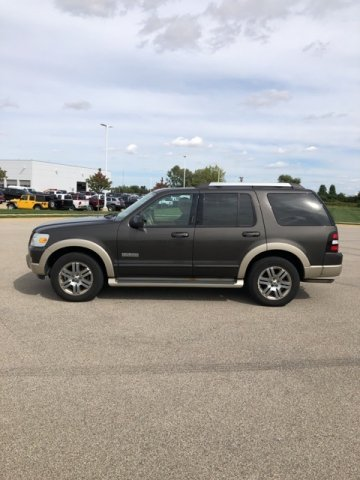 Ford Explorer 2006 $5000.00 incacar.com