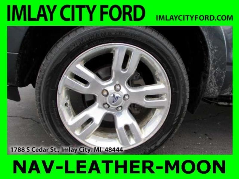 Ford Explorer 2010 $6995.00 incacar.com
