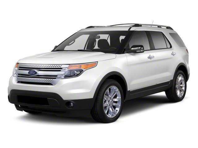 Ford Explorer 2011 $17450.00 incacar.com