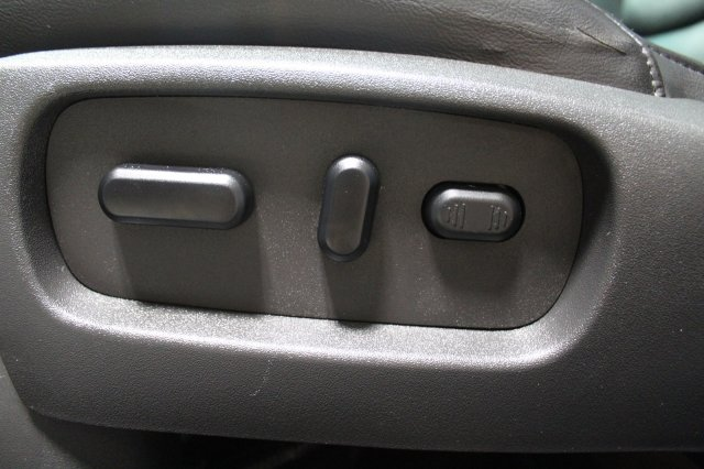 Ford Explorer 2011 $13990.00 incacar.com
