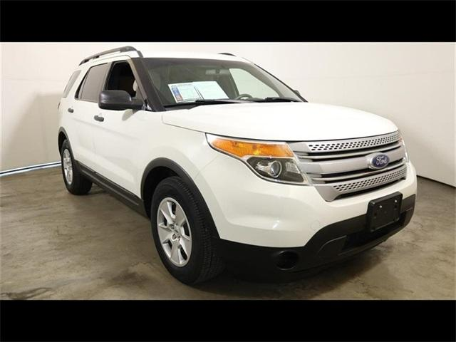 Ford Explorer 2012 $8000.00 incacar.com