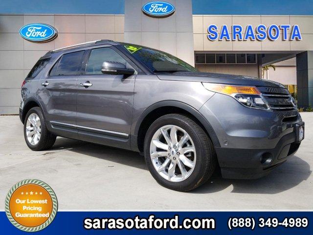 Ford Explorer 2012 $20000.00 incacar.com