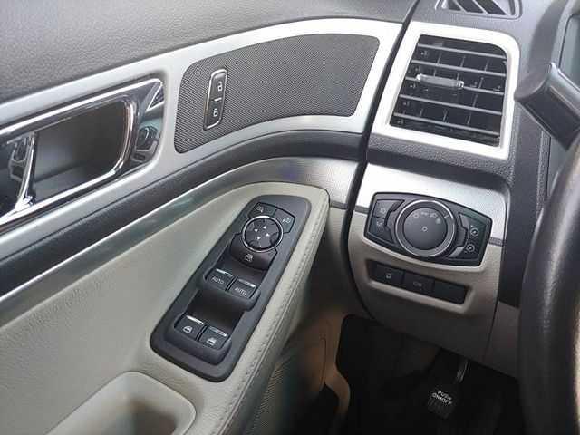 used Ford Explorer 2012 vin: 1FMHK8D8XCGA87425