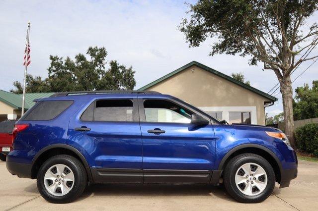 Ford Explorer 2013 $14200.00 incacar.com