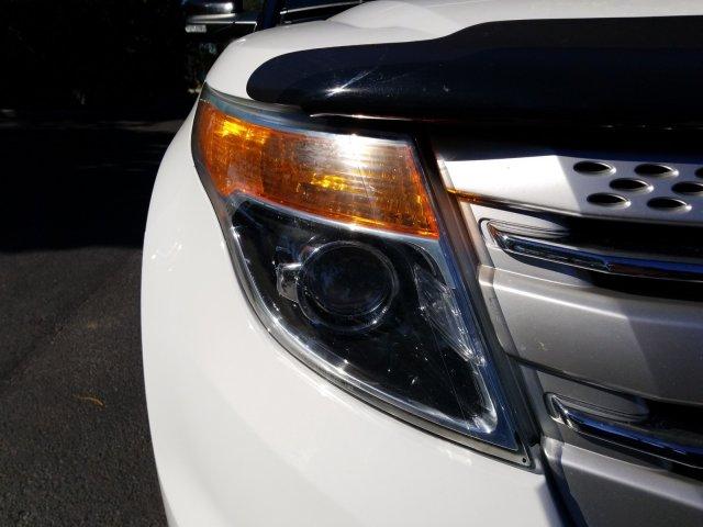 Ford Explorer 2013 $16000.00 incacar.com