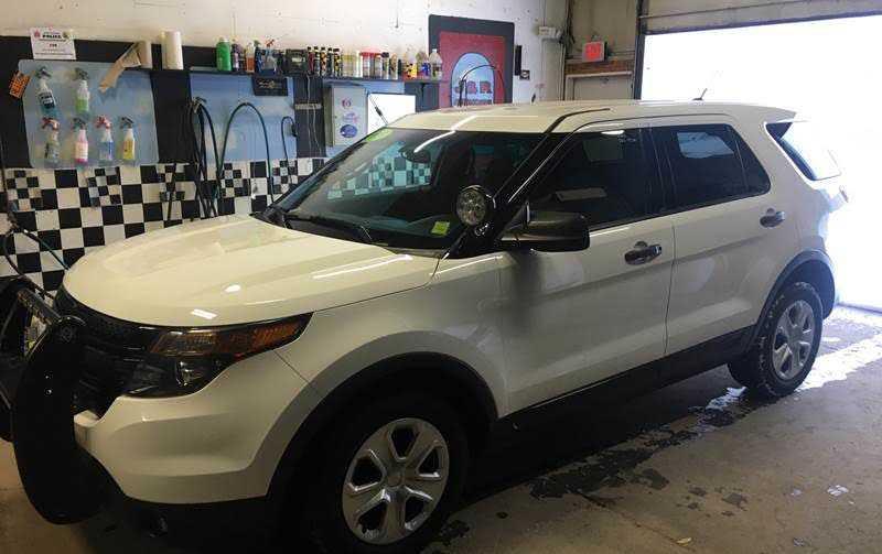 Ford Explorer 2013 $10500.00 incacar.com