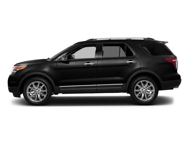 Ford Explorer 2015 $28855.00 incacar.com