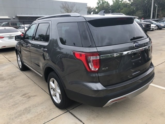 Ford Explorer 2016 $24600.00 incacar.com