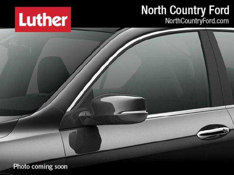 Ford Explorer 2017 $14997.00 incacar.com