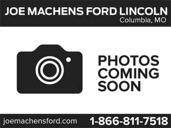 Ford Explorer 2019 $44605.00 incacar.com