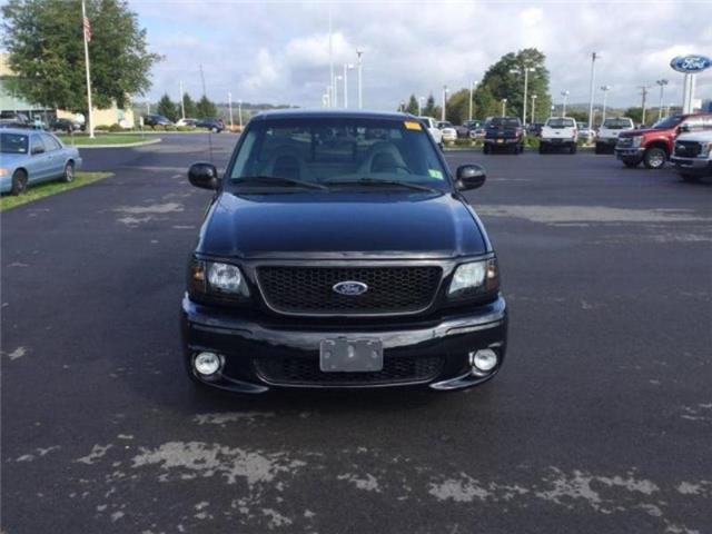 Ford F-150 2000 $20000.00 incacar.com