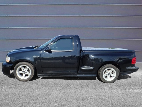 Ford F-150 2000 $18999.00 incacar.com