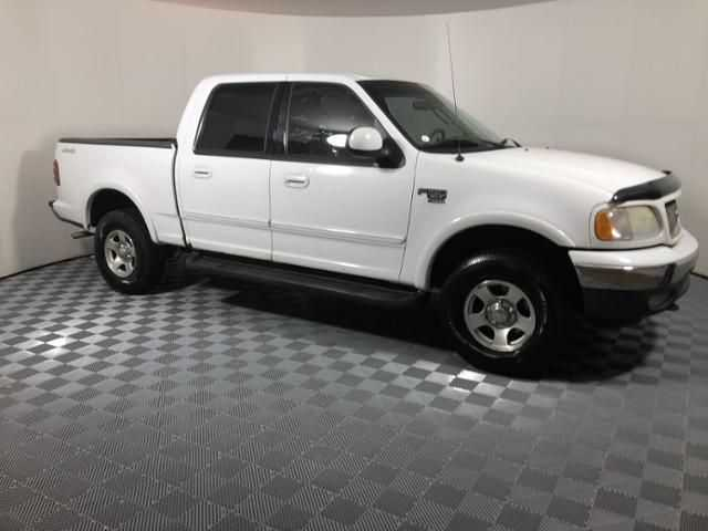Ford F-150 2003 $5999.00 incacar.com
