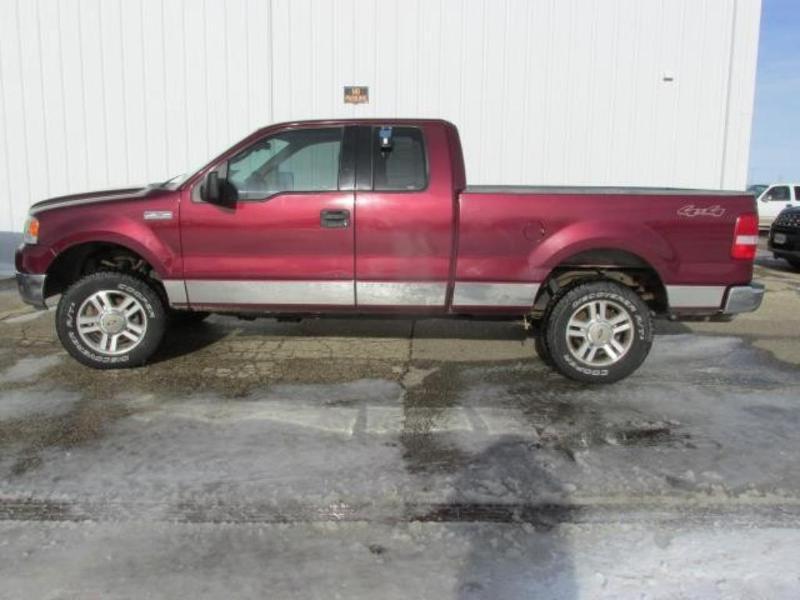Ford F-150 2004 $3000.00 incacar.com