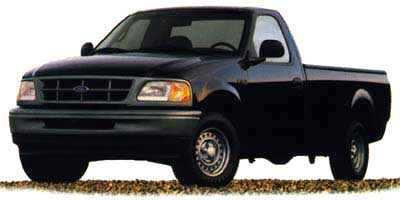 Ford F-150 2004 $3995.00 incacar.com