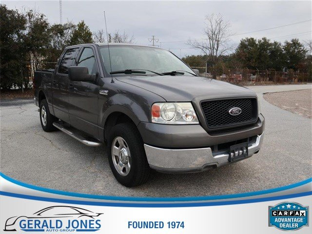 Ford F-150 2004 $11369.00 incacar.com