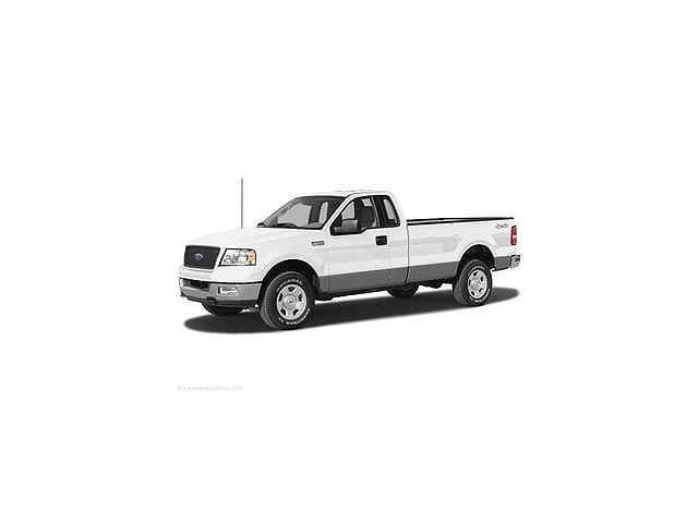 Ford F-150 2006 $2987.00 incacar.com