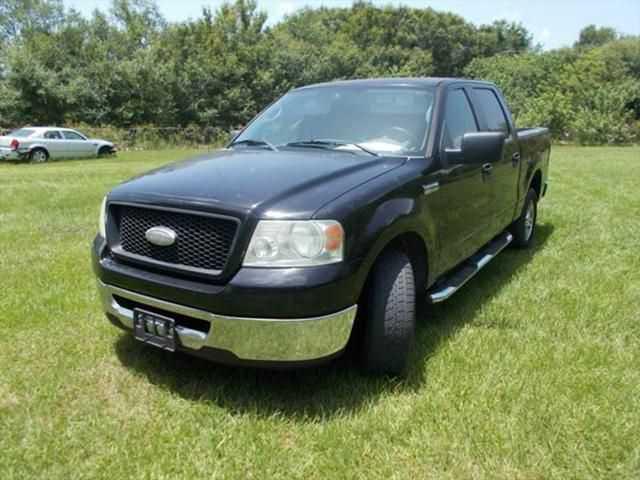 Ford F-150 2006 $7495.00 incacar.com