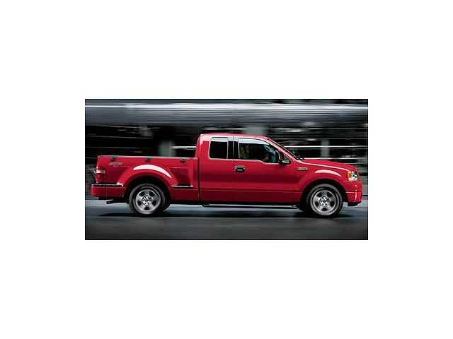 Ford F-150 2006 $8428.00 incacar.com