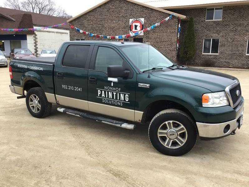 Ford F-150 2007 $1999.00 incacar.com