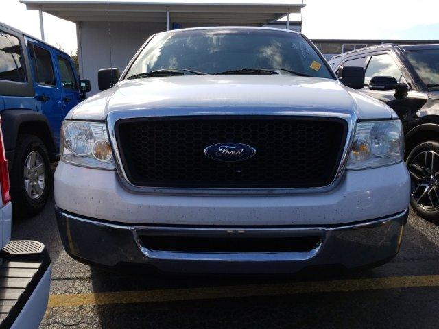 Ford F-150 2007 $8500.00 incacar.com