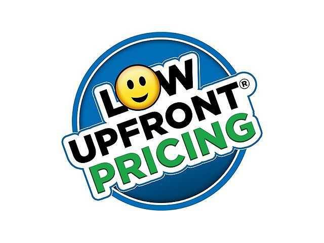 Ford F-150 2007 $12583.00 incacar.com