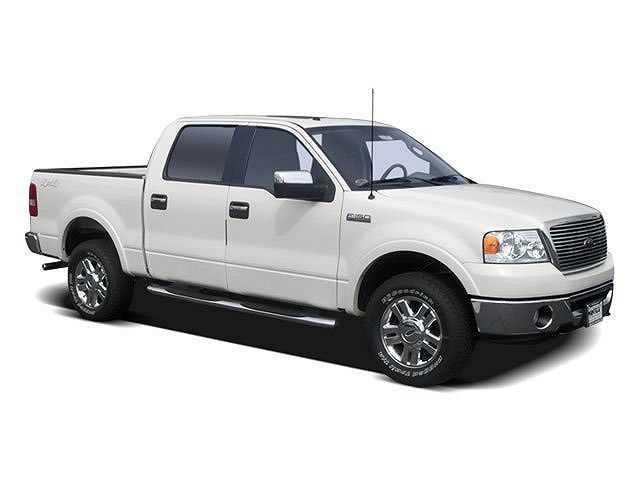 Ford F-150 2008 $15500.00 incacar.com