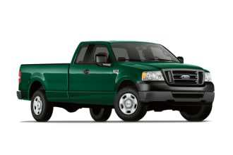 Ford F-150 2008 $6995.00 incacar.com