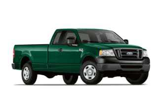 Ford F-150 2008 $11995.00 incacar.com