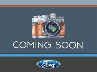 Ford F-150 2008 $5500.00 incacar.com