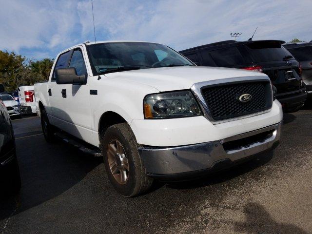 Ford F-150 2008 $11282.00 incacar.com