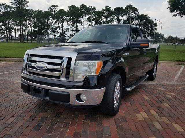 Ford F-150 2009 $9000.00 incacar.com