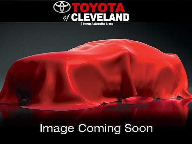 Ford F-150 2009 $15991.00 incacar.com