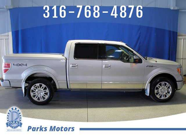 Ford F-150 2009 $15071.00 incacar.com