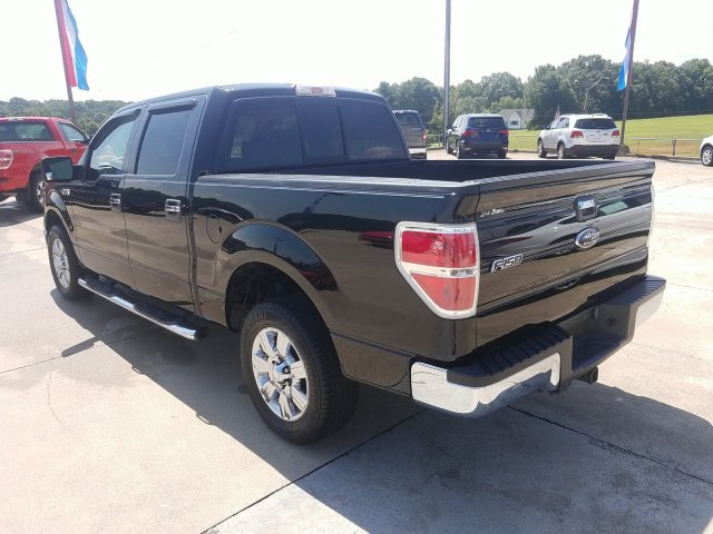 Ford F-150 2009 $15861.00 incacar.com