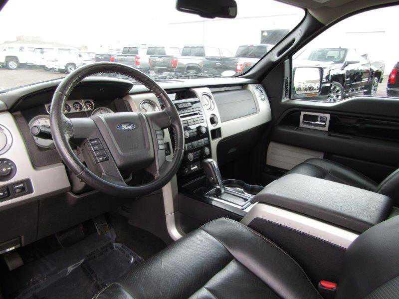 Ford F-150 2010 $17480.00 incacar.com