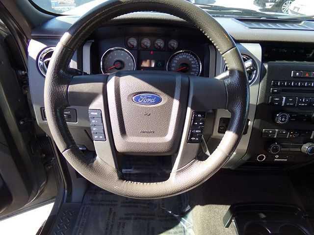 Ford F-150 2010 $6995.00 incacar.com