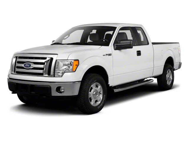 Ford F-150 2010 $15995.00 incacar.com