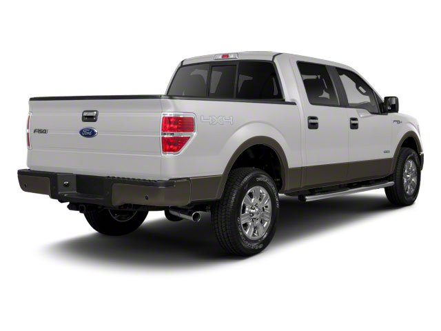 Ford F-150 2010 $16888.00 incacar.com