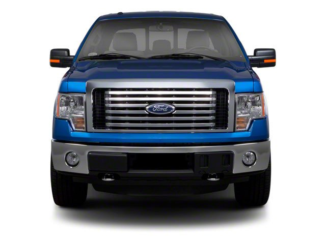 Ford F-150 2010 $20495.00 incacar.com