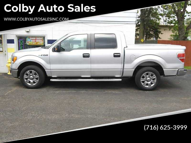 used Ford F-150 2010 vin: 1FTFW1CV2AFB86239