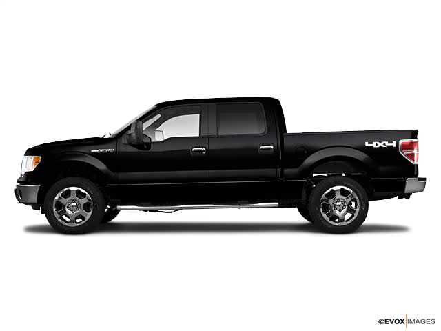 Ford F-150 2010 $11995.00 incacar.com