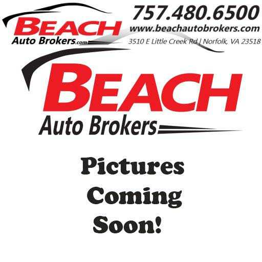used Ford F-150 2011 vin: 1FTFW1EFXBFB75769
